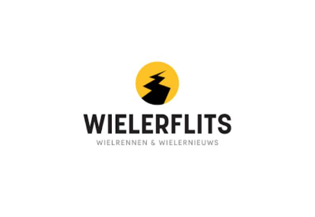 Wielerflits TrueBike review