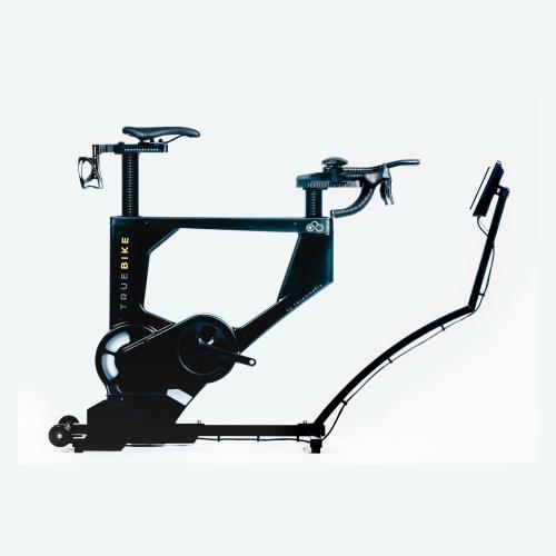Aero kit TrueBike